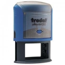 Pieczątka TRODAT 44045 ( 45 x 33 mm )