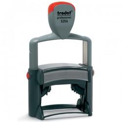 Pieczątka TRODAT Profesional 5206 ( 56 x 33mm)