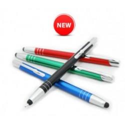 Długopis metalowy MOOI Touch Pen ( 100 szt. )