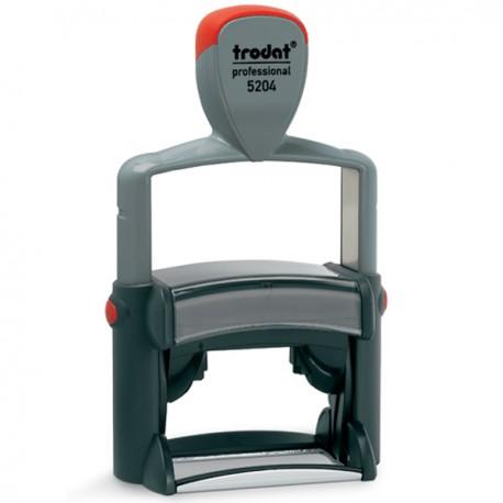 Pieczątka TRODAT Profesional 5200 ( 41 x 24 mm)