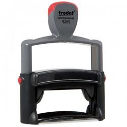 Pieczątka TRODAT Profesional 5205 ( 68 x 24mm)