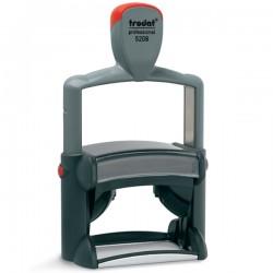 Pieczątka TRODAT Profesional 5208